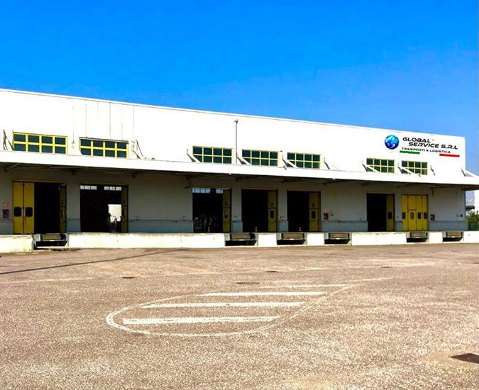 magazzino-deposito-merci-rovigo