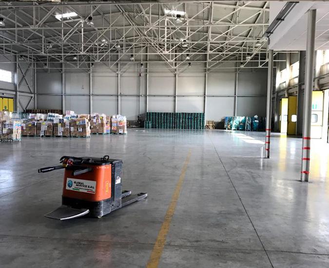 magazzino-logistica-rovigo