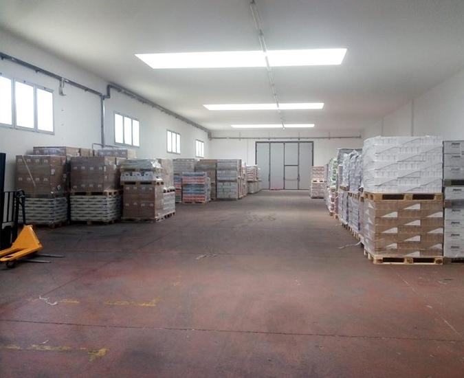 magazzino-sant-elena-interno2