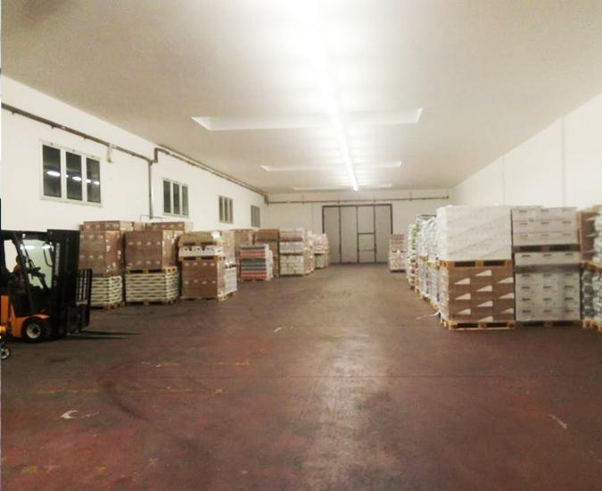magazzino-sant-elena-interno3