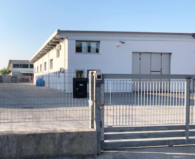 magazzino-sant-elena-outsourcing-esterno