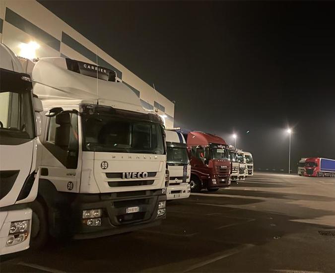 outsourcing-logistica-rovigo