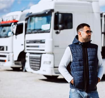 global-service-trasporti-logistica-trasporto-merci