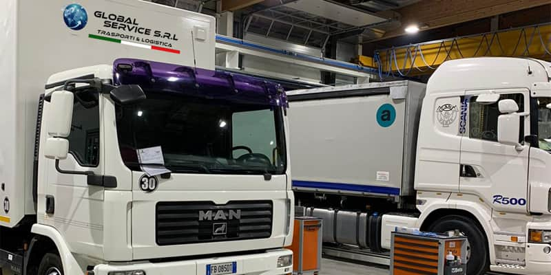 global-service-trasporti-mezzi