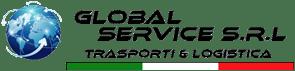 logo-global-service-trasporti-logistica-padova
